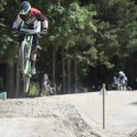 Crankworx in Les Gets!